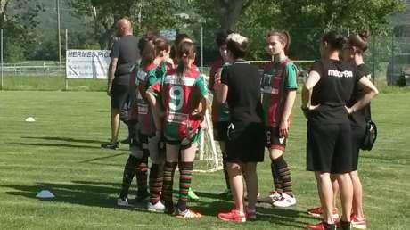 Finali Regionali Trofeo CONI calcio