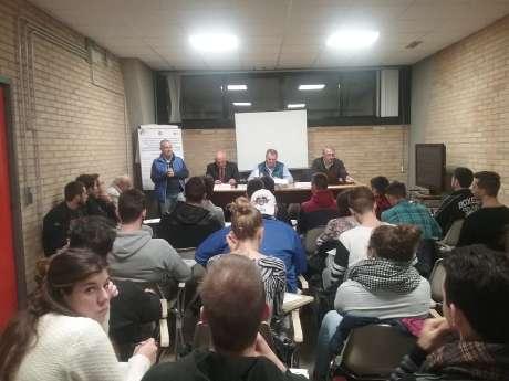Scuola Regionale dello sport: Assisi, La conoscenza e l'utilizzo delle macchine per lo sviluppo della forza e della potenza muscolare nei vari sport