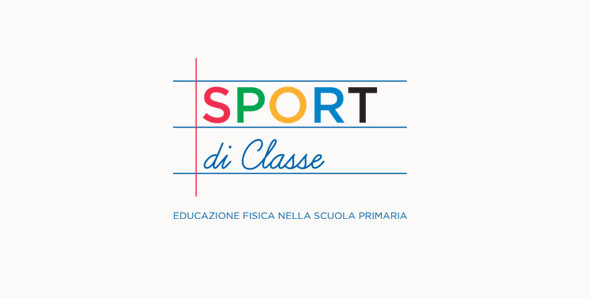 sport DI CLASSE 590x300